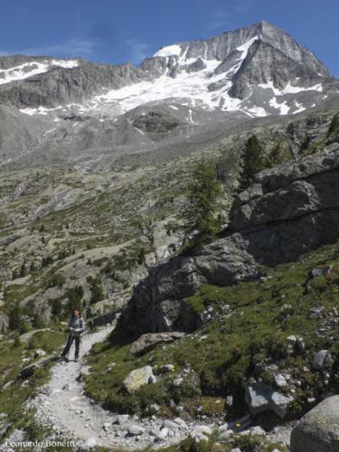 Le escursioni più belle partendo da Riva di Tures
