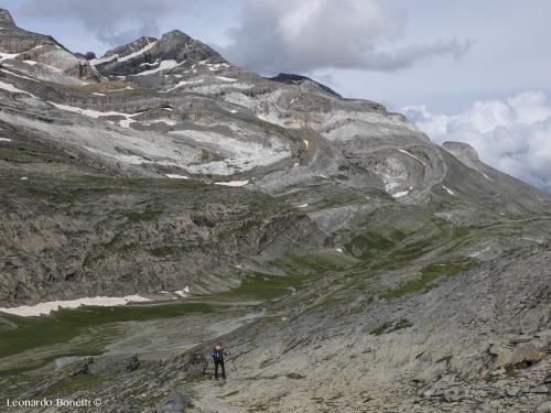Le montagne più alte dei Pirenei